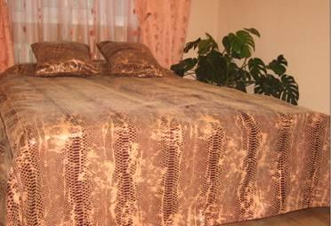 Купить покрывало на кровать